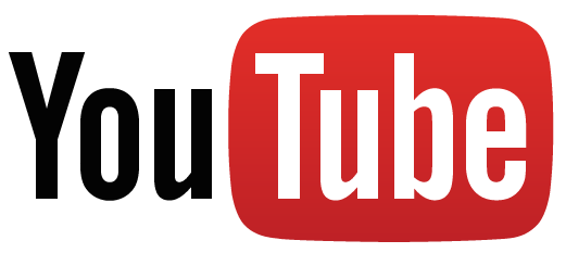 YouTube-logo-full_color_crop.png